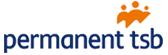 Savings accounts, current bank accounts and home insurance at permanent tsb