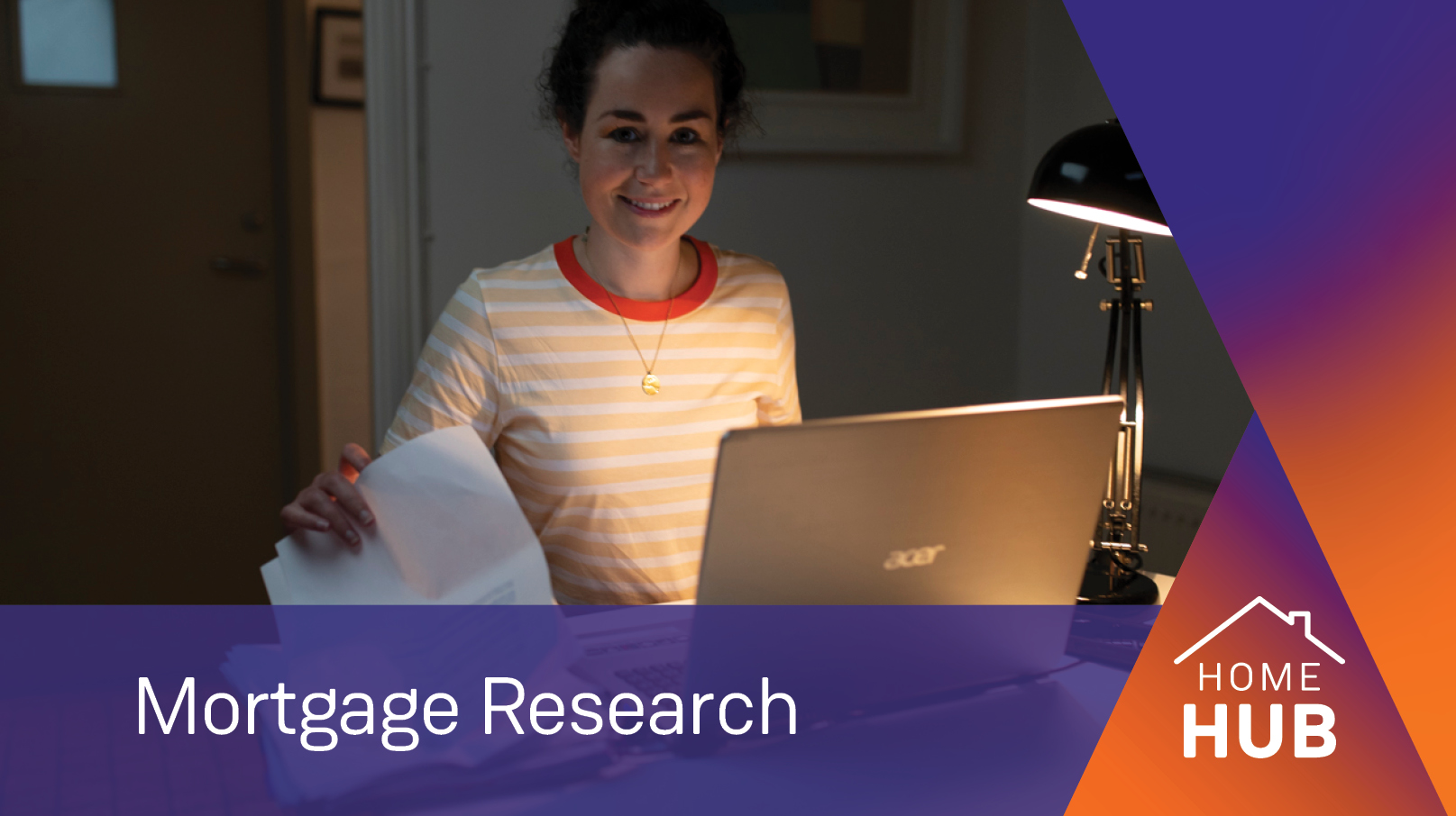 Mortgage Research: Getting to grips with the best mortgage offer for you
