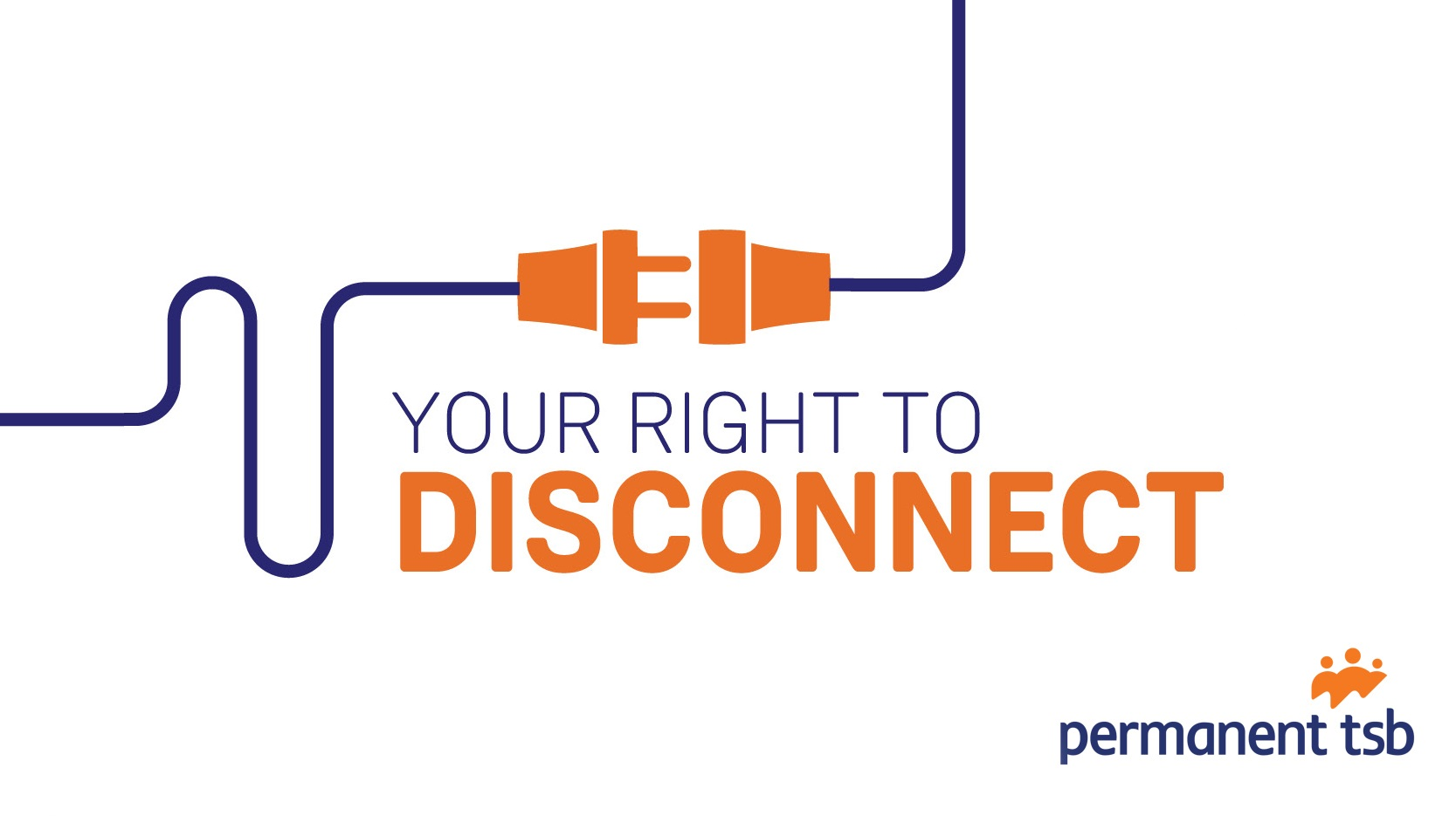 Your Right to Disconnect