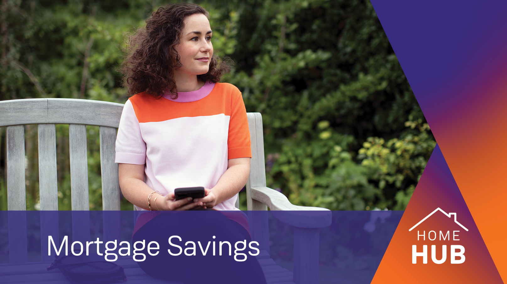 Mortgage Savings: Our top tips on saving for your dream home