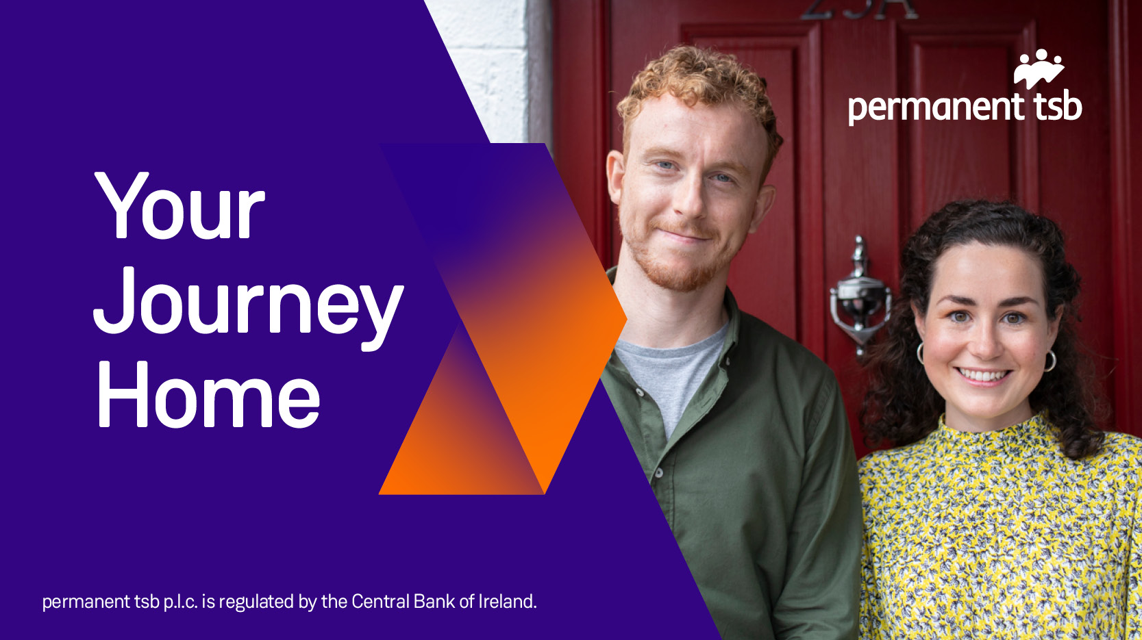 Your Journey Home; Join our Virtual Home Buying Event