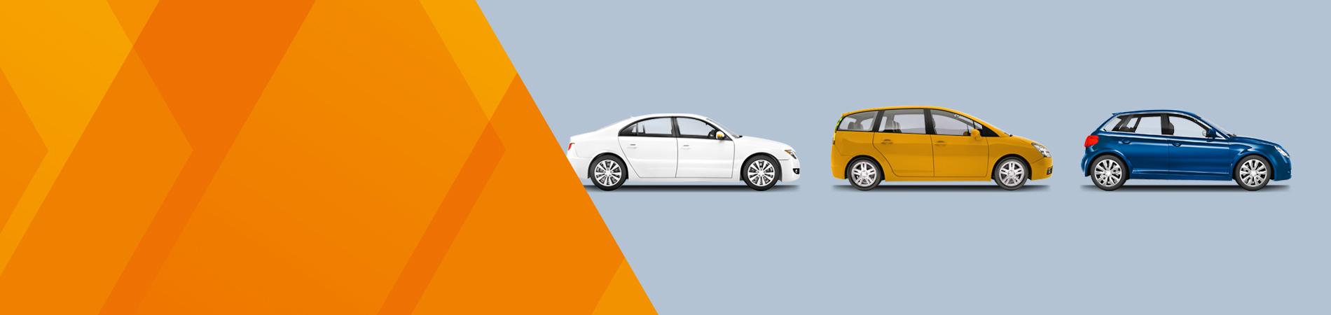 Tsb Car Loan Calculator