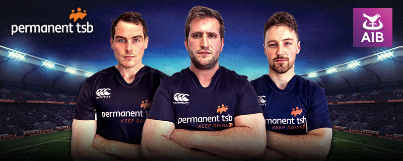 permanent tsb charity rugby match