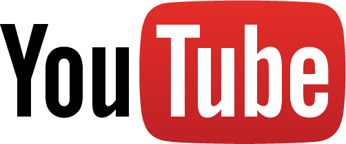 Youtube logo, click this to be brought to the permanent tsb Youtube channel